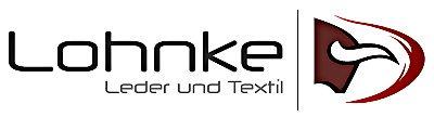 Mlohnke