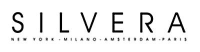 Msilvera