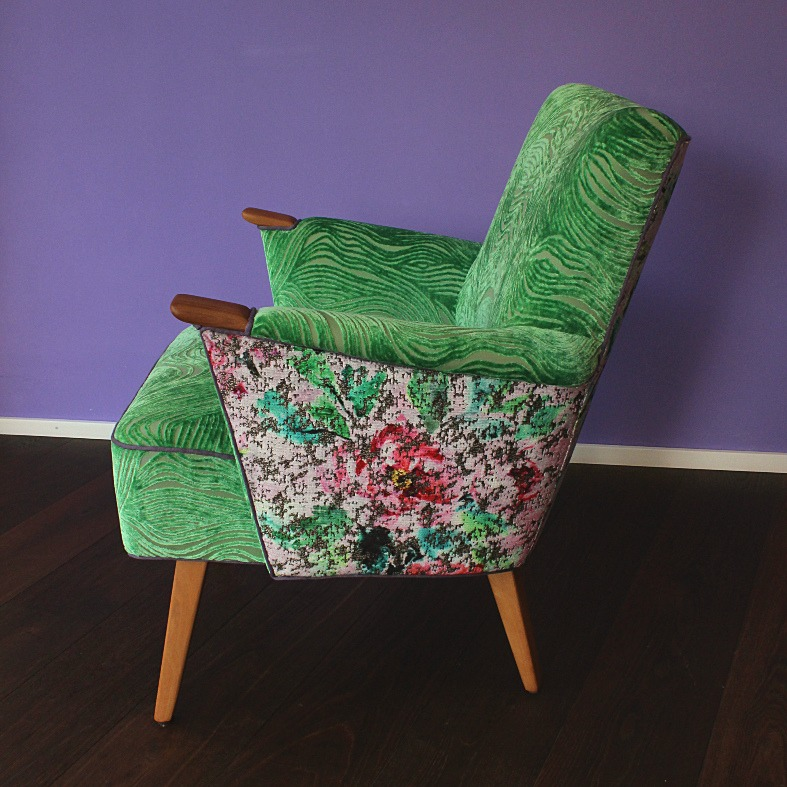 polsterm bel design kissen exklusive stoffe zu verkaufen monig z 39 rotz. Black Bedroom Furniture Sets. Home Design Ideas