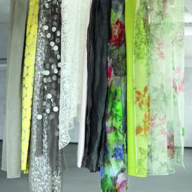 Vorhang-Atelier Luzern