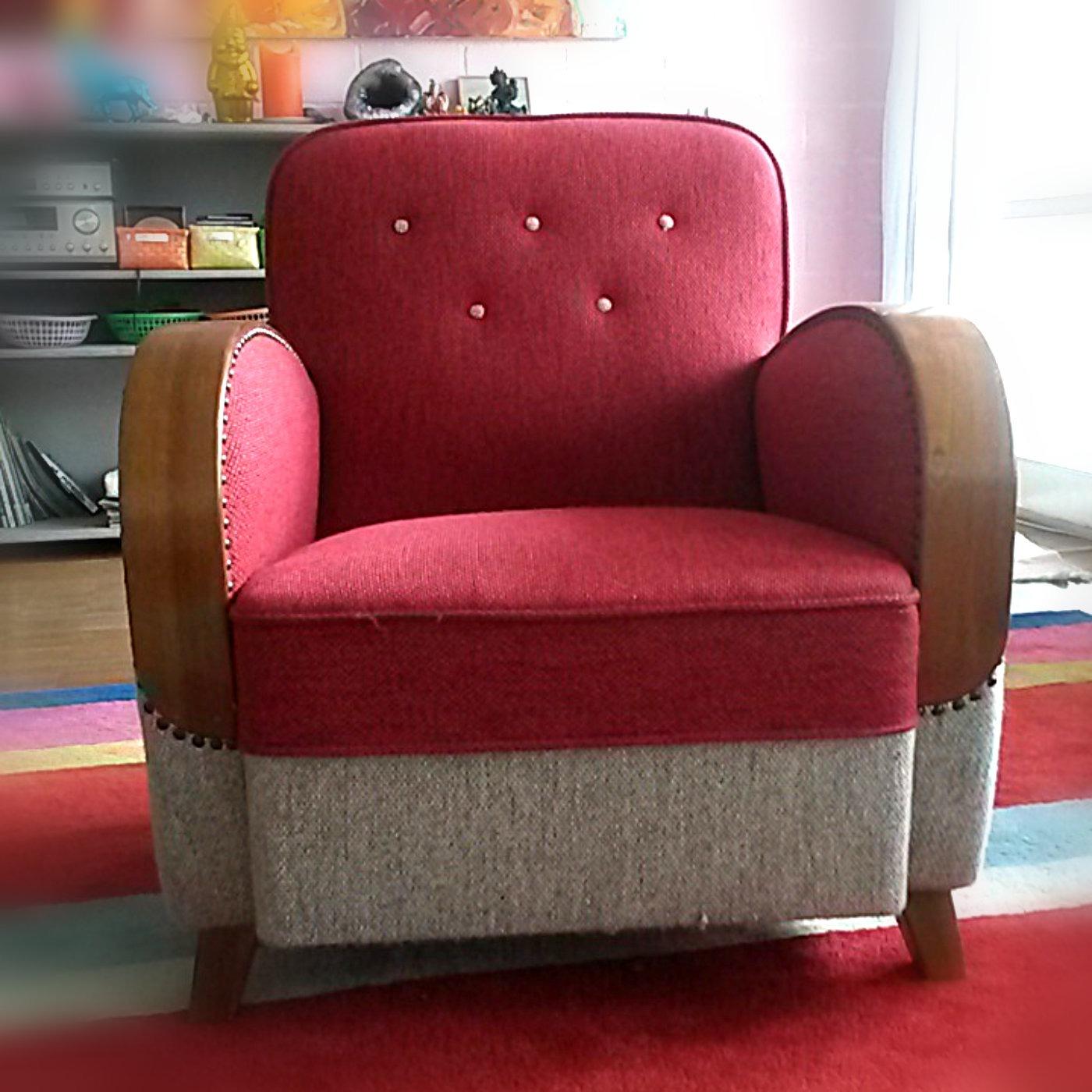 restaurieren monig z 39 rotz. Black Bedroom Furniture Sets. Home Design Ideas